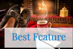 sell your house fast in phoenix highlight best features