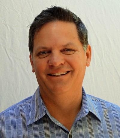 Phoenix Real Estate Agent John Cunningham