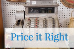 sell your house fast in phoenix pricing your home