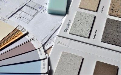sell your house fast in phoenix painting