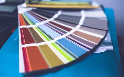 sell your house fast in phoenix color tips