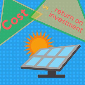 Disadvantages Of Solar Energy Should You Get Solar Power
