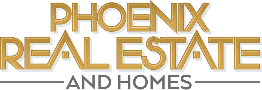 Phoenix Real Estate & Homes