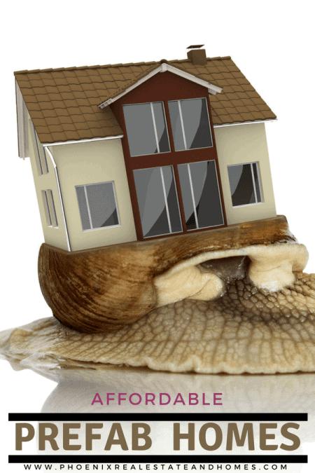 Modular Home Costs