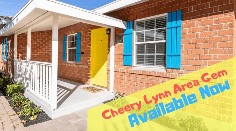 Phoenix Cheery Lynn Area Gem - Available Now (1)