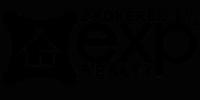 eXpRealty-BrokeredBy-Black