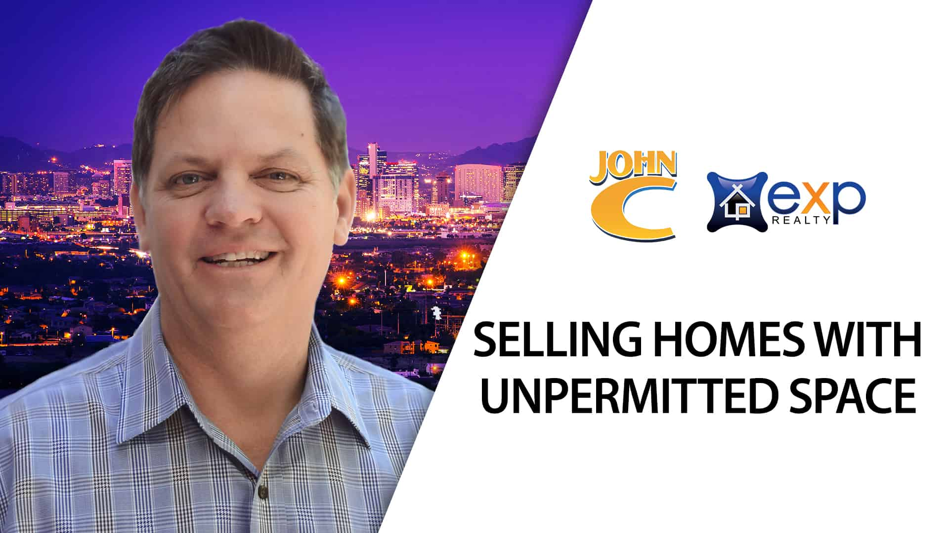 Selling a House without Building Permits