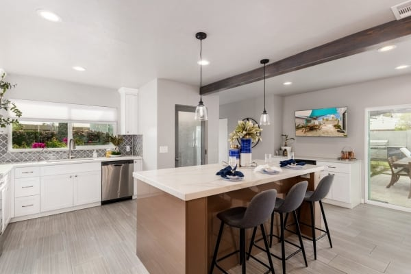 1737 E Osborn Rd, Phoenix, AZ 85016